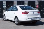 Seat Toledo Automat Reference & Style Edition